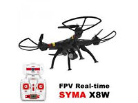 quadcoters drones fpv for sale spec ial offer from £10
