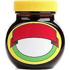 Limited Edition Marmite
