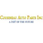 Cousineau Auto Parts