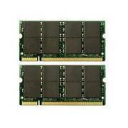 Dell C640 Memory