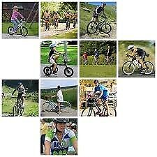 Cycling Tours | Cycling Tours New Zealand | Cycling Tours Europe