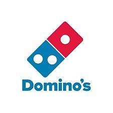 Dominos Pizza Delivery Driver Carrickfergus - Immediate Start avaliable