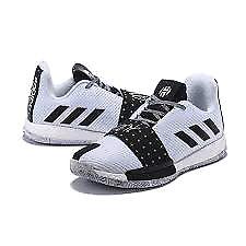 Adidas Harden Vol 3 (size 10)