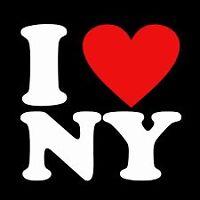 Ladies Weekend in NEW YORK CITY JULY 16-19 or AUG 6-9