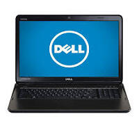 !!Laptop & Ordinateur!! Dell–HP–Toshiba-Webcam-HDMI i5 199$ Wow!
