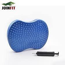 Balance Cushion (3 Month RTB Warranty ) BC123