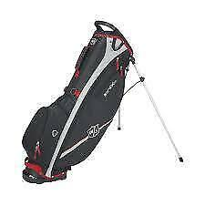 Wilson Staff Ionix SL Carry Bag with Stand