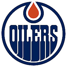 OILERS VS SENATORS