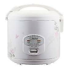 Large Rice Cooker for Sale