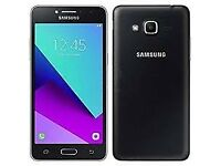 Samsung J2 Prime 8GB (Different colours in stock)
