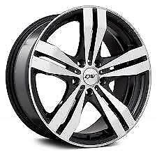 DAI Alloy Wheels at greenleaftire.ca