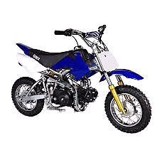 Wanted: Wanted 50cc atomic for parts