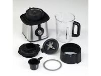 Breville Complete Clean Soup Maker