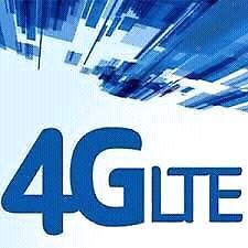 $48 Koodo (telus bell) 5GB LTE Data + Unlimited Talk Plan