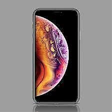 AWESOME SPRING CLEARANCE SALE ON IPHONE XS MAX, IPHONE XS, IPHONE XR, IPHONE X, IPHONE 8 PLUS, IPHONE 8