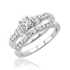 Beau Antique Wedding Ring | EBay
