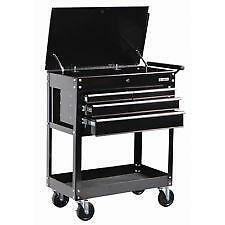 rolling tool carts