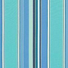 sunbrella stripe fabrics - Sunbrella Fabric