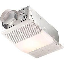 Bathroom Ceiling Fan Lights