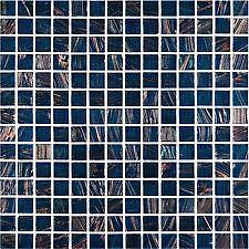 glass mosaic backsplash tiles