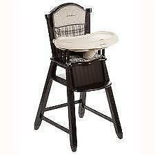 Superieur Eddie Bauer High Chairs