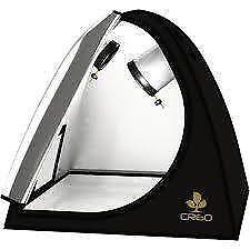 Small Grow Tent  sc 1 st  eBay & Grow Tent: Other Hydroponics | eBay