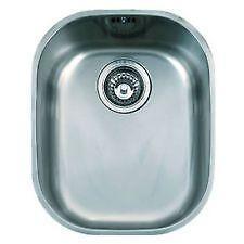 Wet Bar Sinks