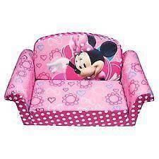 Kidsu0027 Sofa Beds