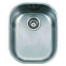 franke stainless steel sinks - Franke Sink