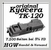 TK 60