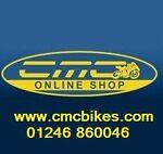 CMCBIKES UK