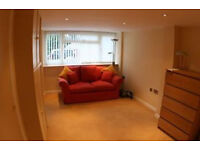 Unfurnished Self Contained Studio Flat to Let SE19 £725 PCM - Bills Included £1000 Deposit Required