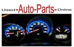 Used-Auto-Parts-Online