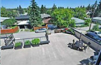 Beautiful SW home near train avail for short or long term lease
