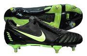 Nike Total 90 Laser
