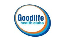 Free: 2 months with Goodlife gym membership Caroline Springs Melton Area Preview