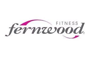 URGENT Gym Membership transfer Wollongong Wollongong Area Preview