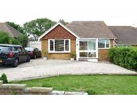 2 Bed Semi Detached Bungalow for sale in Eastbourne