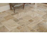 100% Porcelain Tiles - Landsdown Stone Modular going for incredible deal!