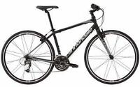 2016 Cannondale Quick 4 Men and WF (TAXES INCLUDED)