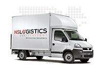 NSlogistics-transport