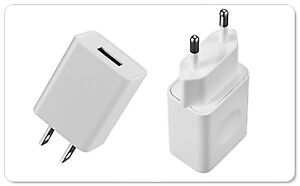 5V2A USB power adapter or battery charger