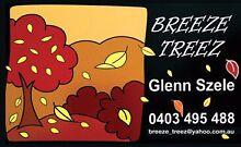 Breeze Treez Oak Flats Shellharbour Area Preview