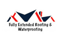 Thinking about getting some last minute roof repairs done?