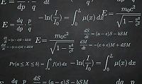 Tutoring Cegep Calculus, Physics, Biology