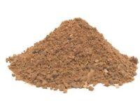 Soft Washed Building Sand £35 + VAT