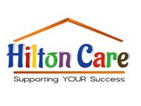 SUPPORT WORKERS - NORWICH