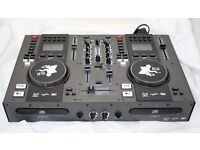 OFFERS Tibo Audio DJ Pro 1000