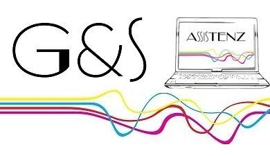 G&S_Assistenz