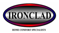 Ironclad Heating & Cooling